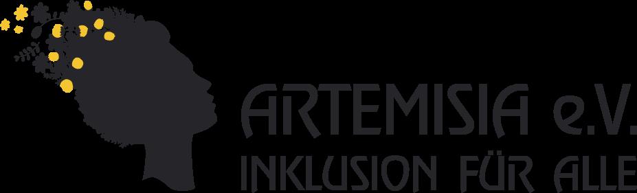Artemisia Projekt