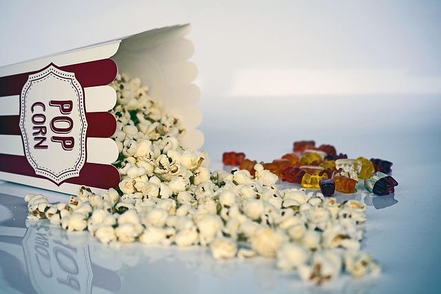 Kino und Vielfalt die Filmreihe präsentiert von Artemisia e.V.