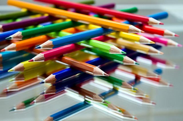 Dalla teoria alla pratica: il progetto di inclusione scolastica a Berlino
