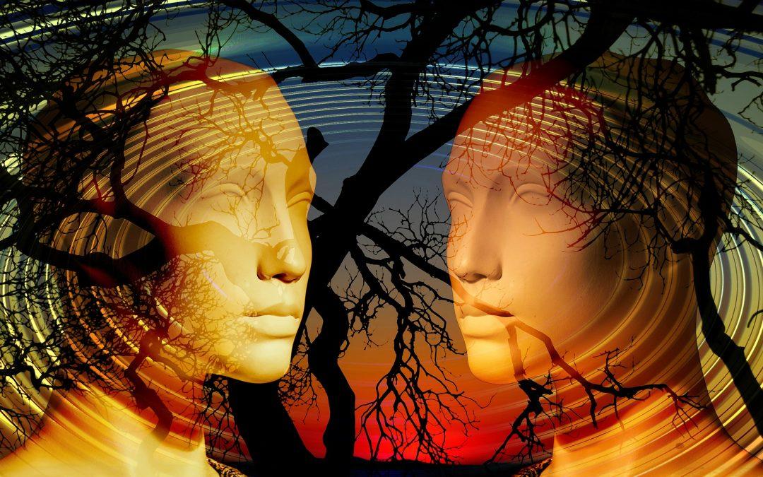 Neurodiversità in famiglia – Emozioni e cambiamenti –  A.Massetti su Il Mitte