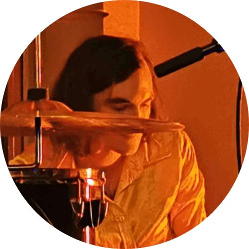 Leon Baumgartl
